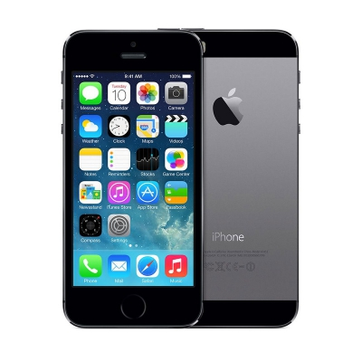 iphone5s-16gb_space_gray