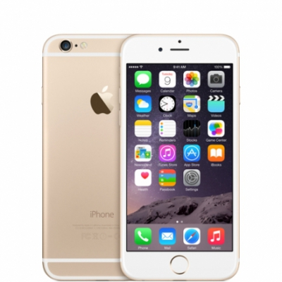 iphone6-gold-select-2014-13